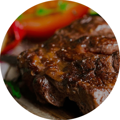 Zekeriyaköy Steak - Et Mangal